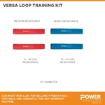 Versa Loop Training Kit