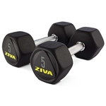 Performance Hex Dumbbell