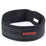 "Grizzly 6"" Bear Hugger Training Belt"