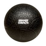 Hammer Strength Medicine Ball