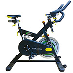 Sport Series 6000 – Indoor Cycle