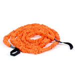 The Beast Slastix Battle Rope