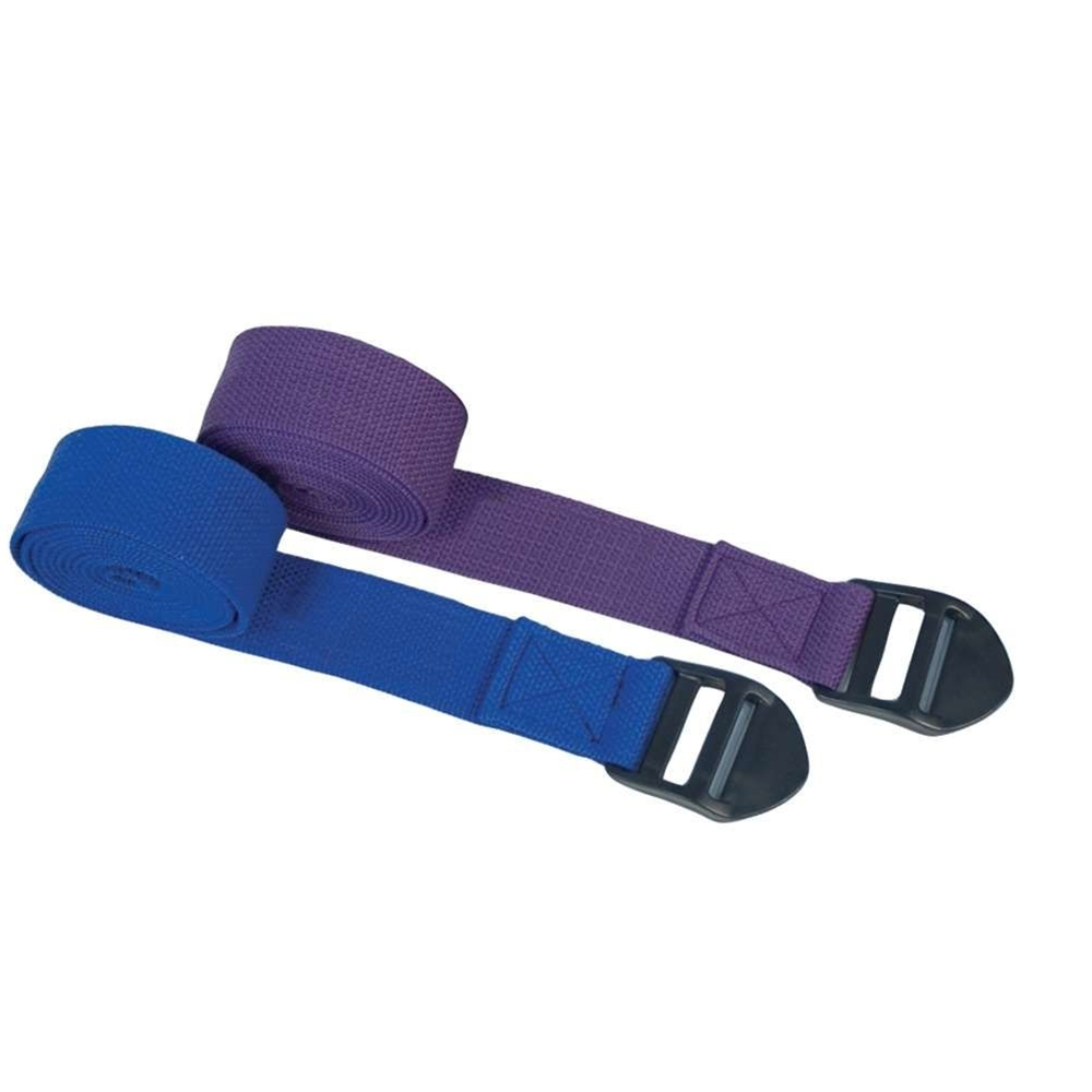 Yoga Strap | Power Systems