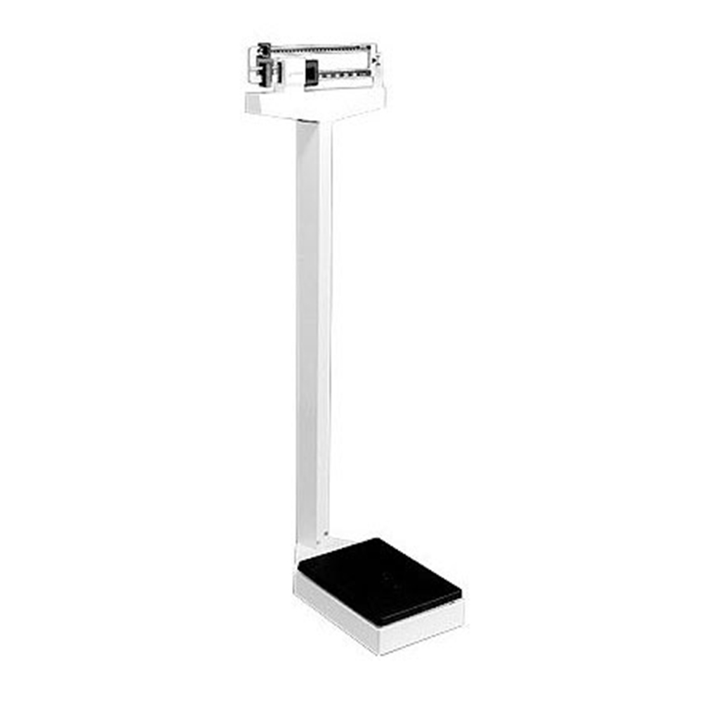 detecto eyelevel beam scale - Detecto Scales
