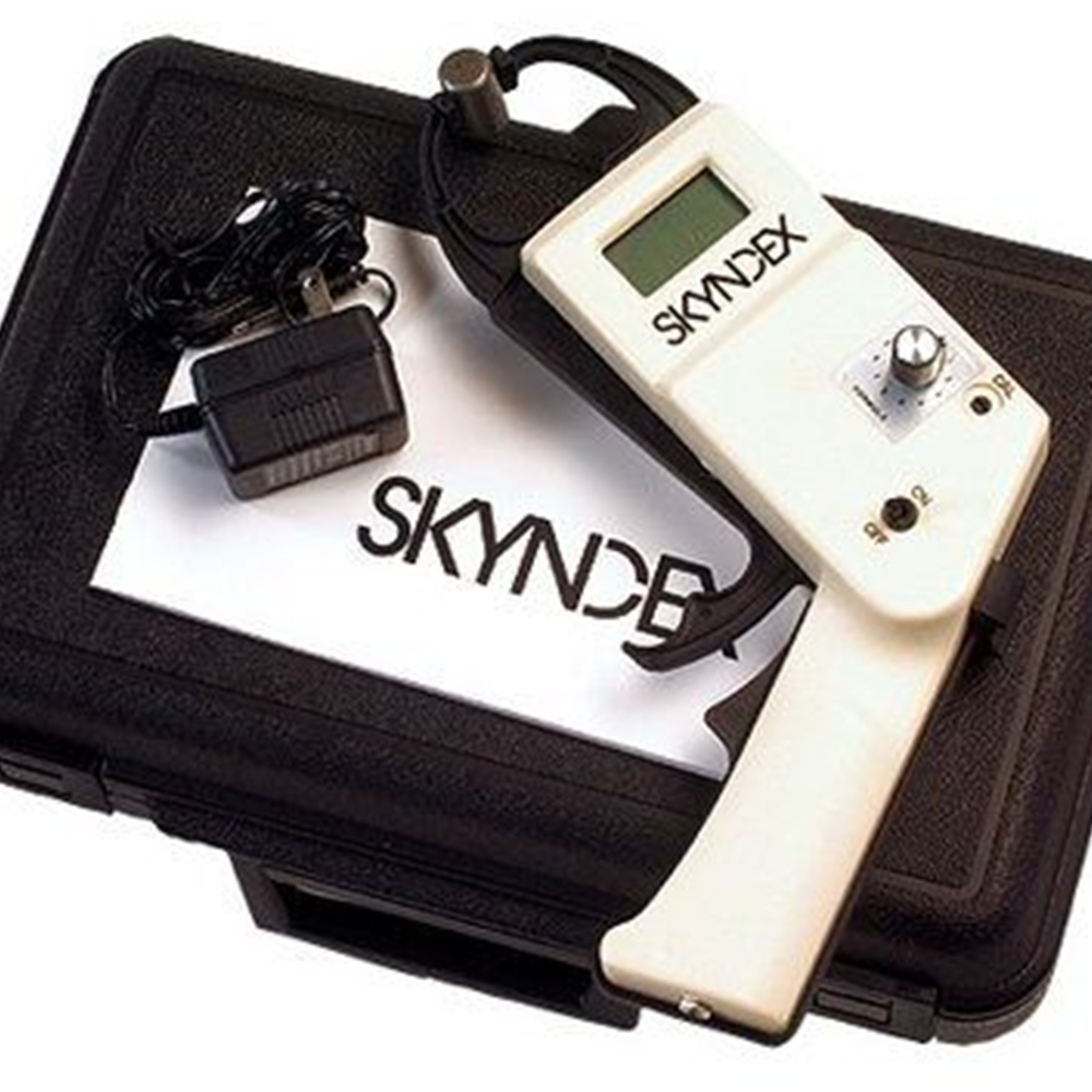 Skyndex Digital Caliper Multiformulas