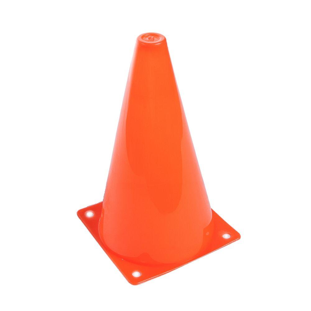 Agility Cones | Speed & Agility Training | Power Systems