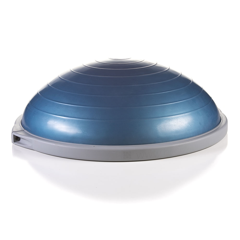 Bosu Ball Best Price: BOSU® Pro Balance Trainer