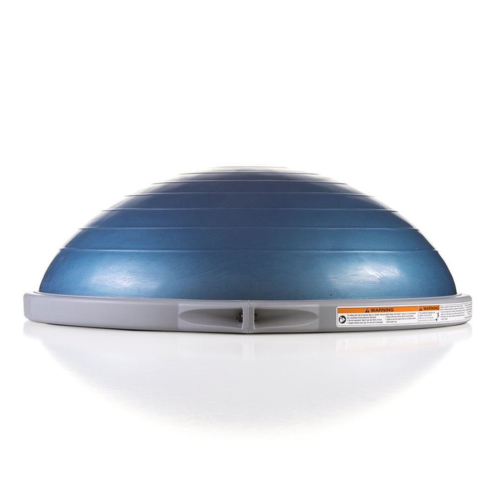 Bosu Ball Best Price: BOSU Pro Balance Trainer Challenges