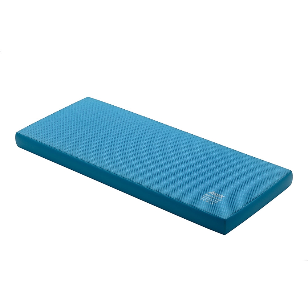 airex� balance pad xl power systemsairex� balance pad xl