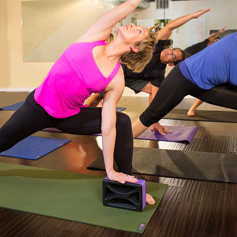 Yoga Mat Yoga Mats From Power Systems For Firm