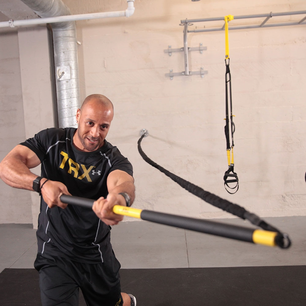 trx rip trainer an innovate way to build strength and endurancetrx rip trainer