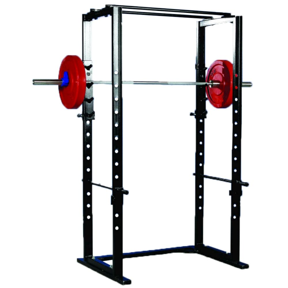 Pro Maxima – Pro Maxima FW-28A Power Rack Offers Incredible Strength ...