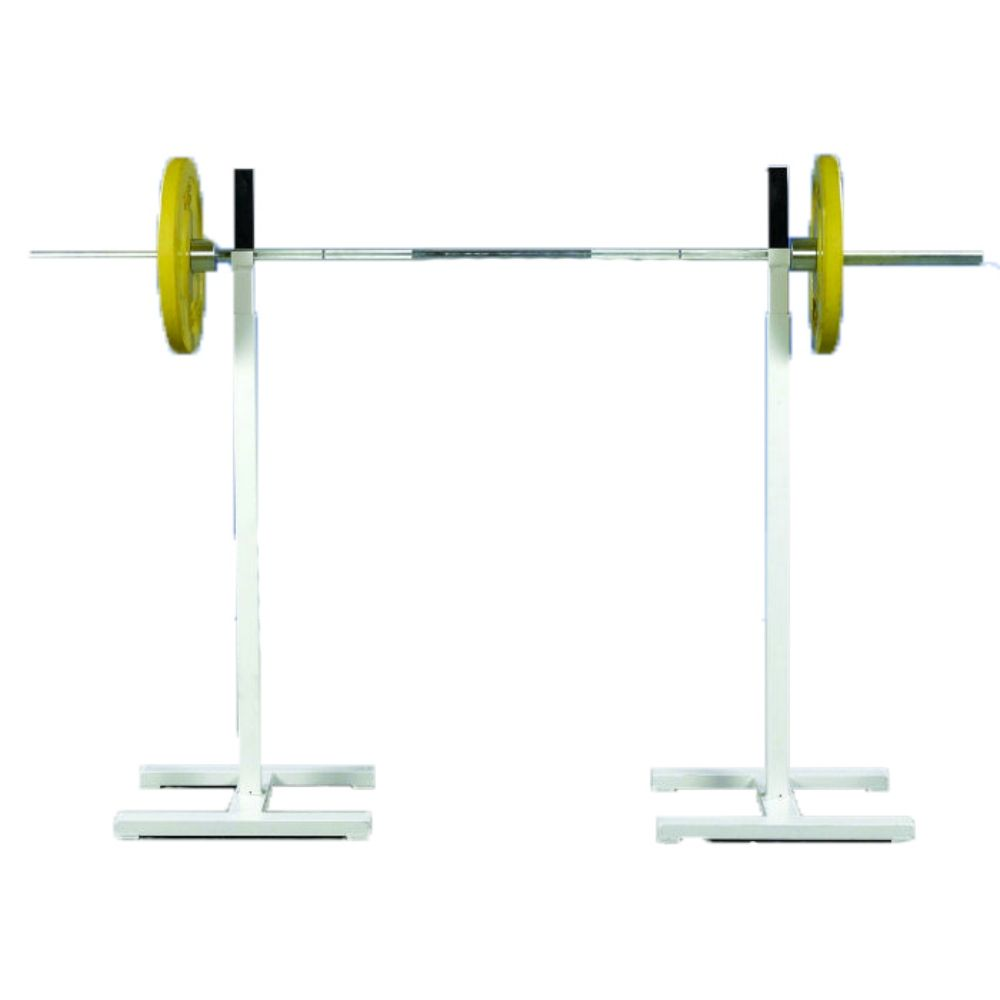 Pro Maxima FW-7 Adjustable Squat Stand