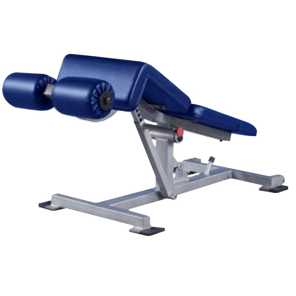 Pro Maxima PLR-700 Adjustable Decline Bench