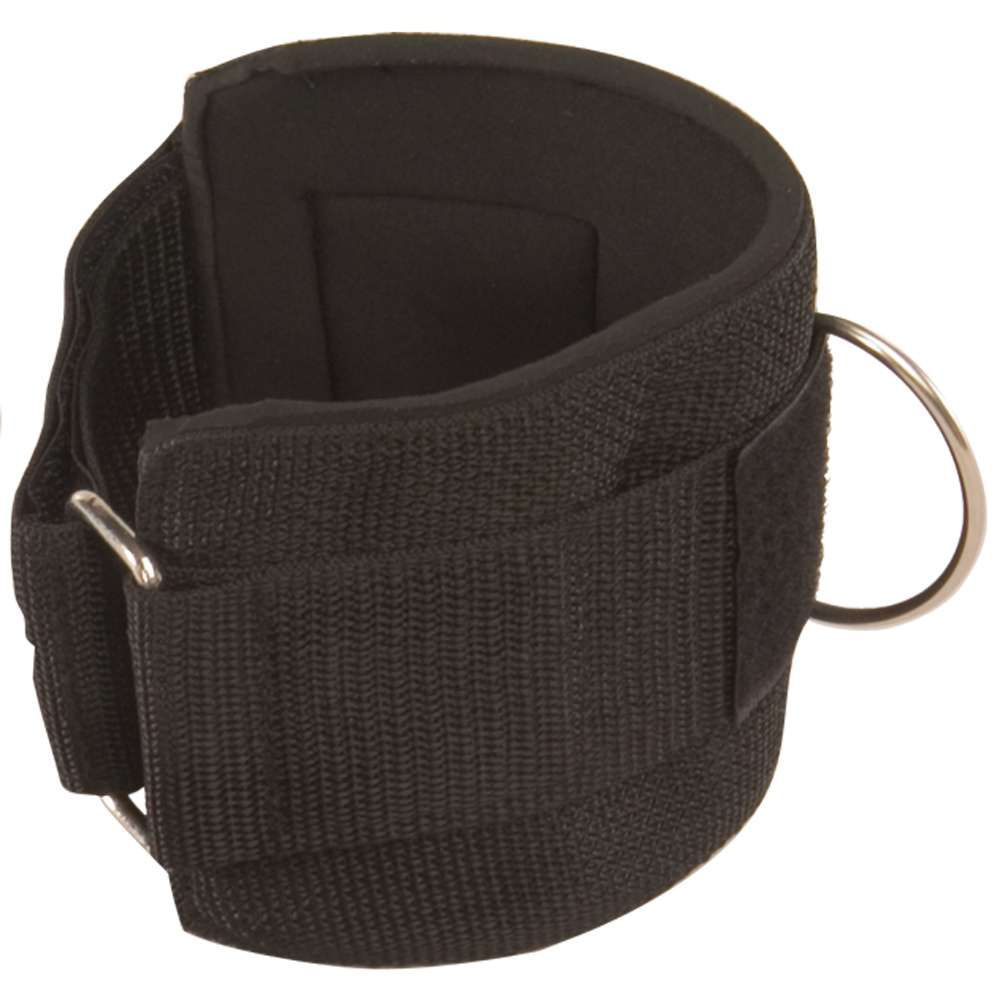 Pro Nylon Ankle/Wrist Strap - Single