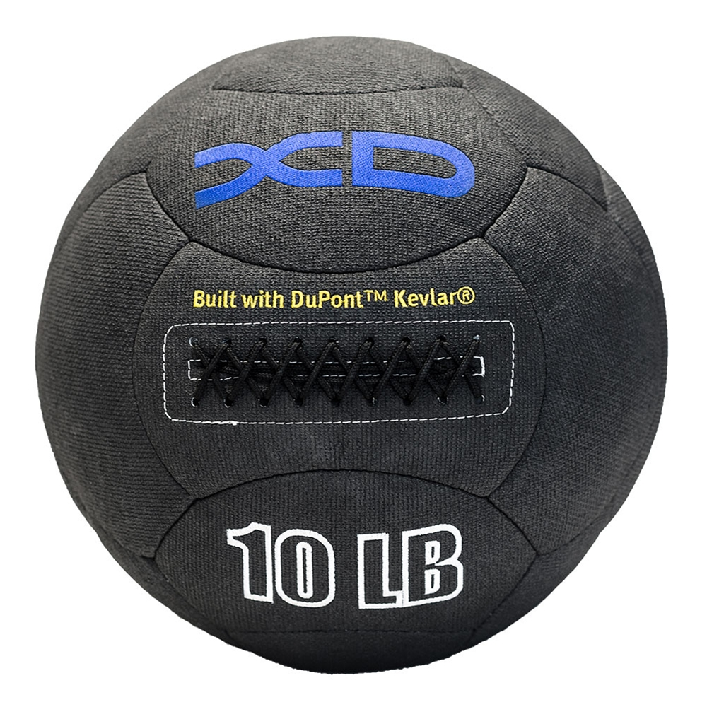 Xd Kevlar 174 Medicine Ball 14 Quot Power Systems