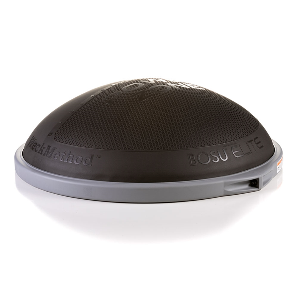 BOSU Elite by WeckMethod