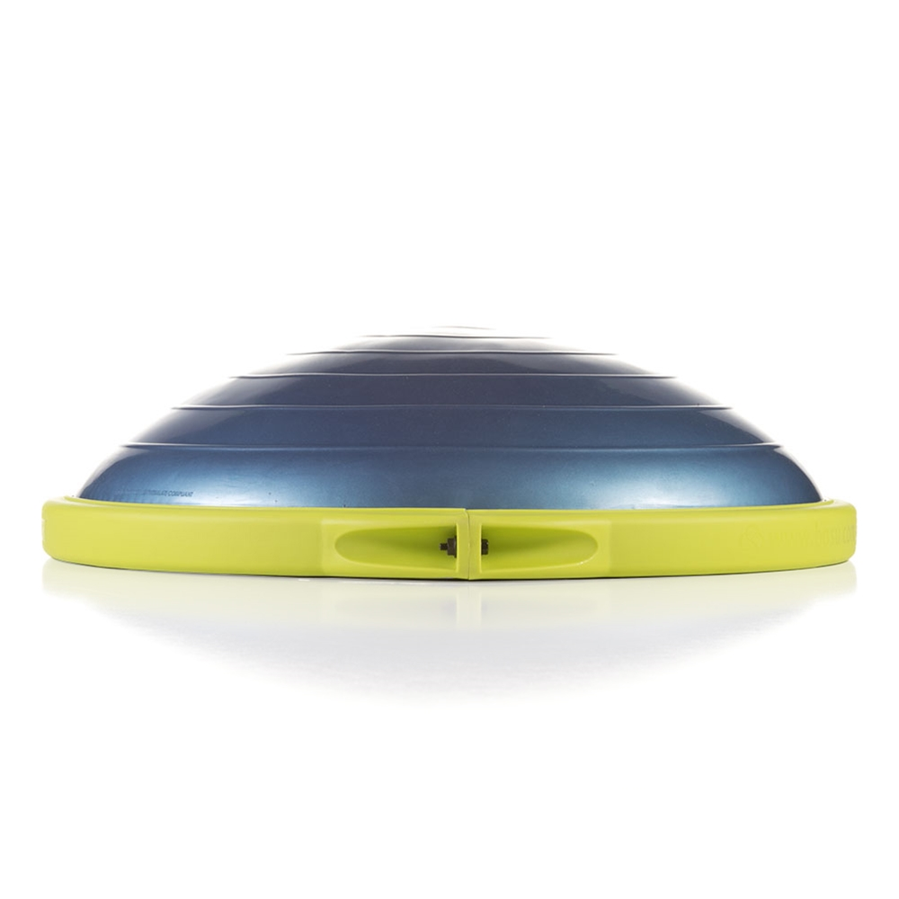 Bosu Ball Exercises For Athletes: BOSU® Sport 50cm Balance Trainer