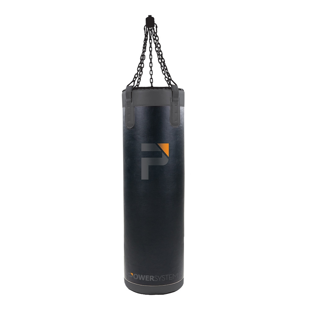 PowerForce Heavy Bag - 100 lbs.