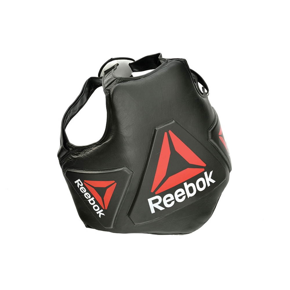 3b3677adb8c3d Reebok Combat Body Shield