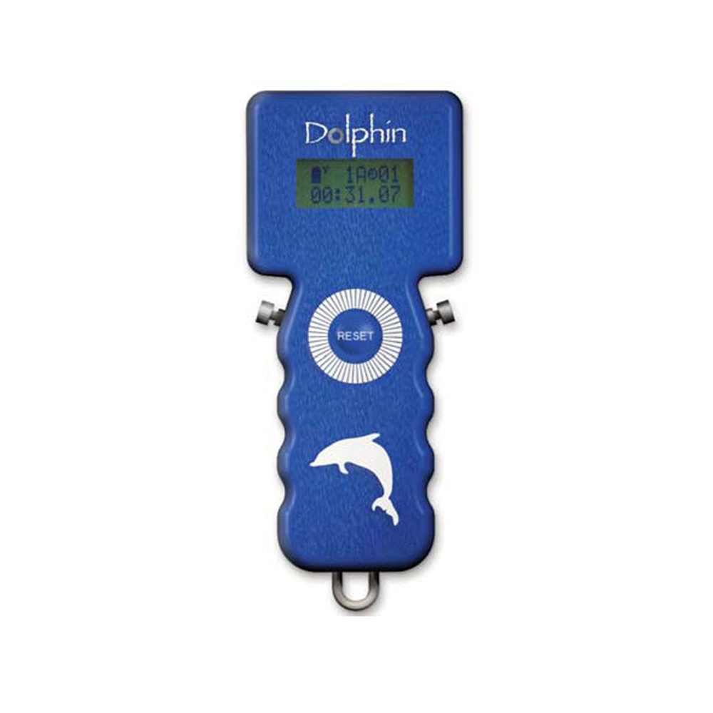 Dolphin Wireless Stopwatch Timing System