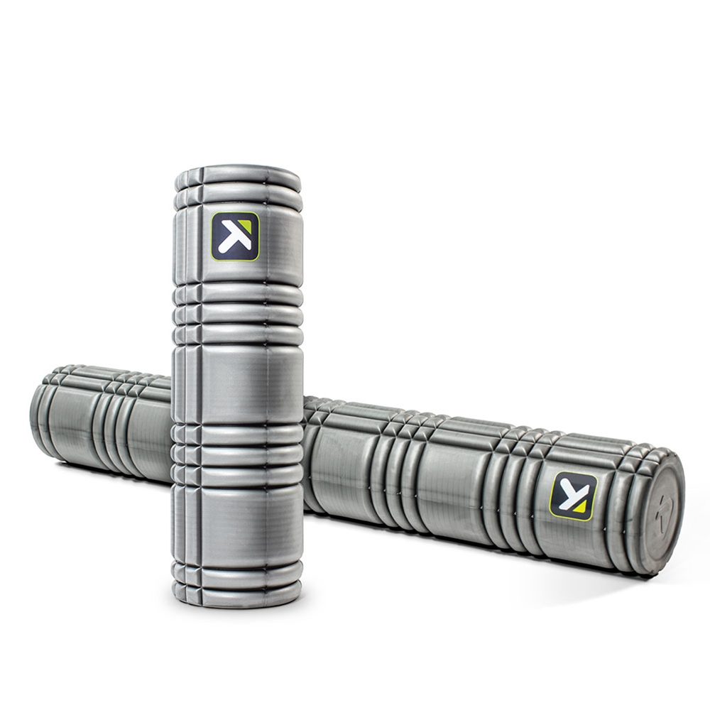 triggerpoint core foam roller power systemstriggerpoint core foam roller