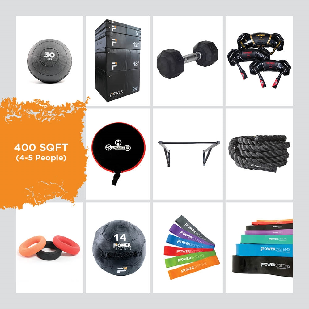 ocr-kit-400-sq-ft
