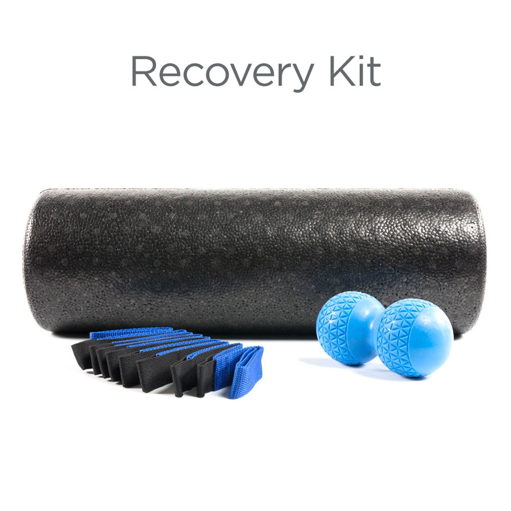 recovery-kit