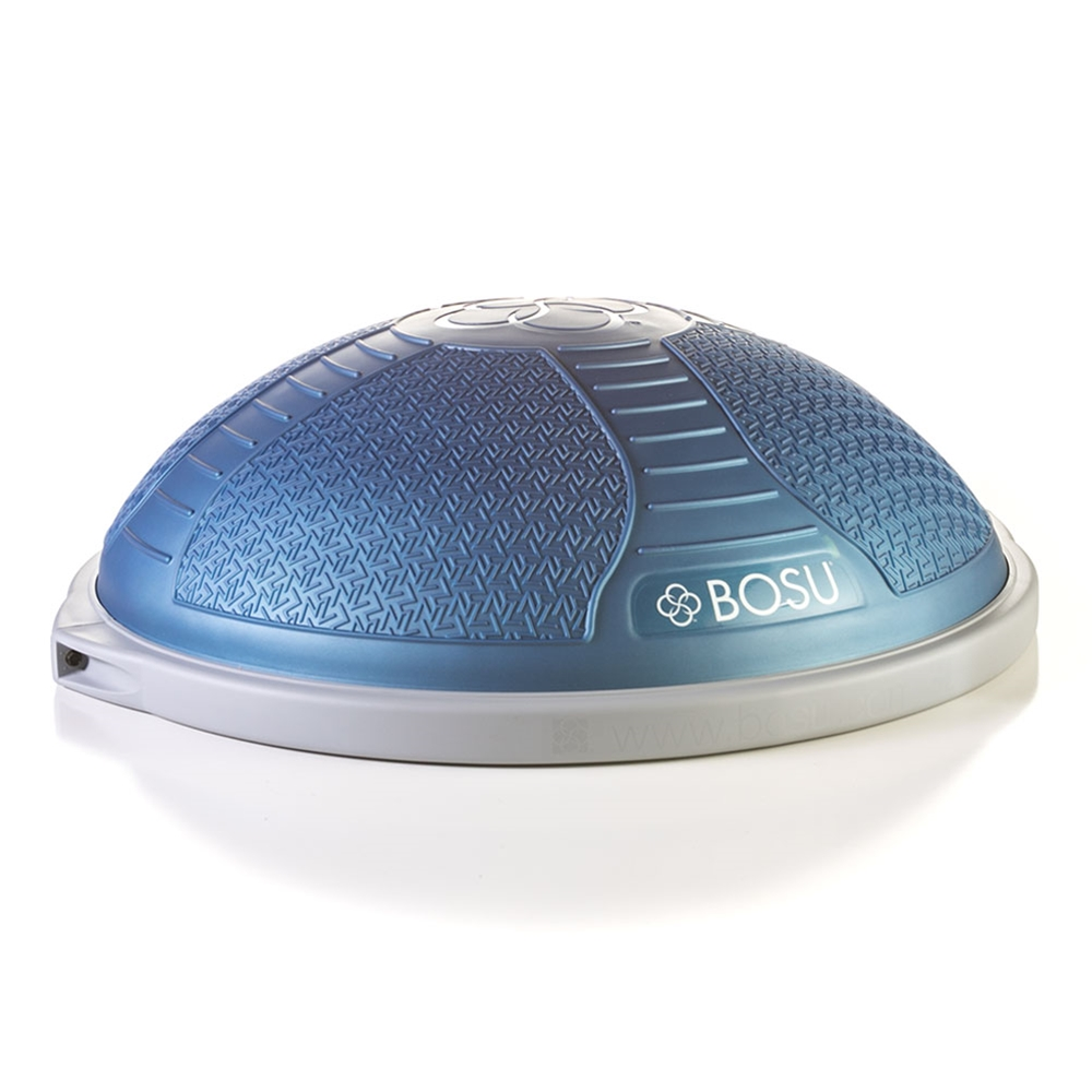 Bosu Ball Best Price: BOSU® NEXGEN™ Pro Balance Trainer