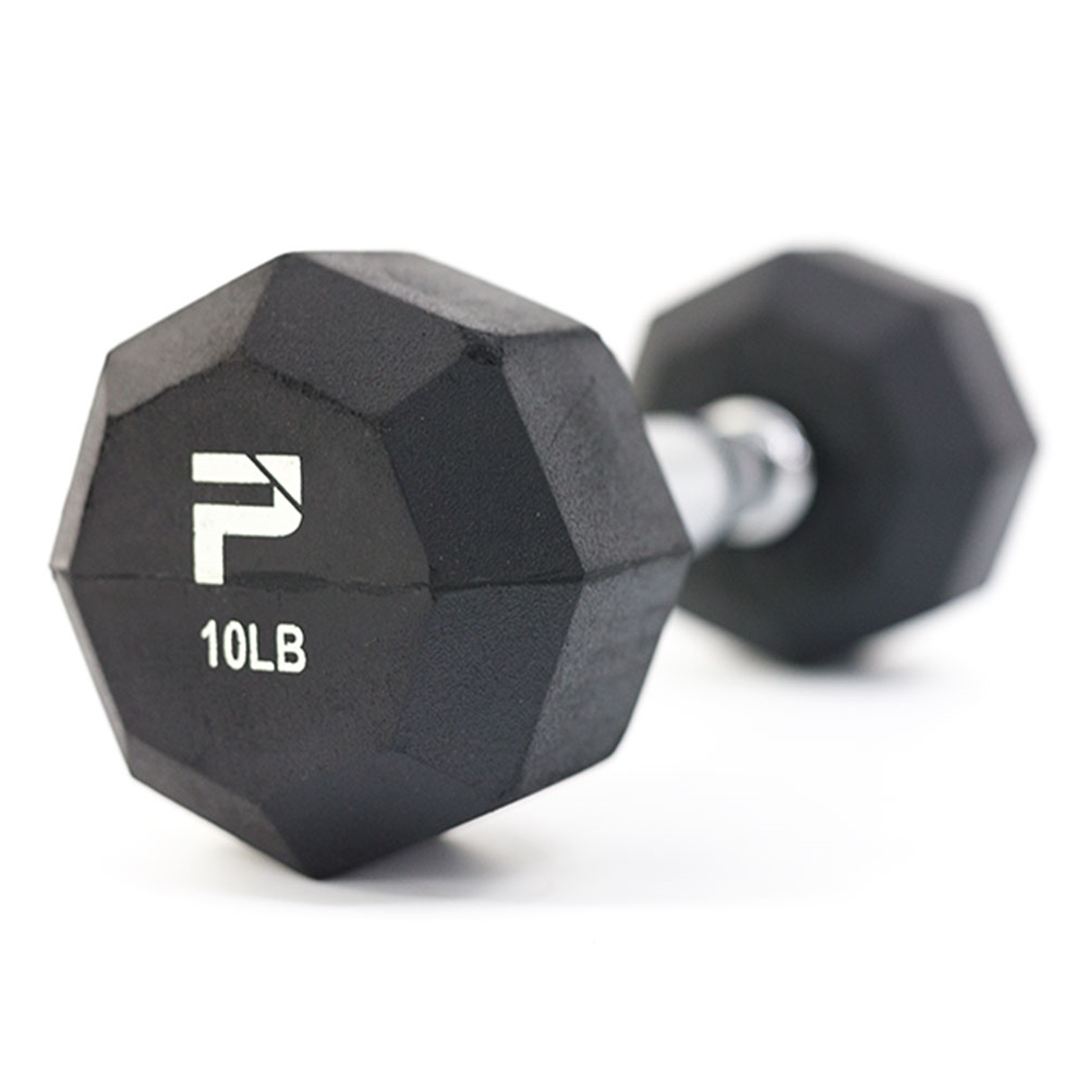 rubber-octagonal-dumbbell