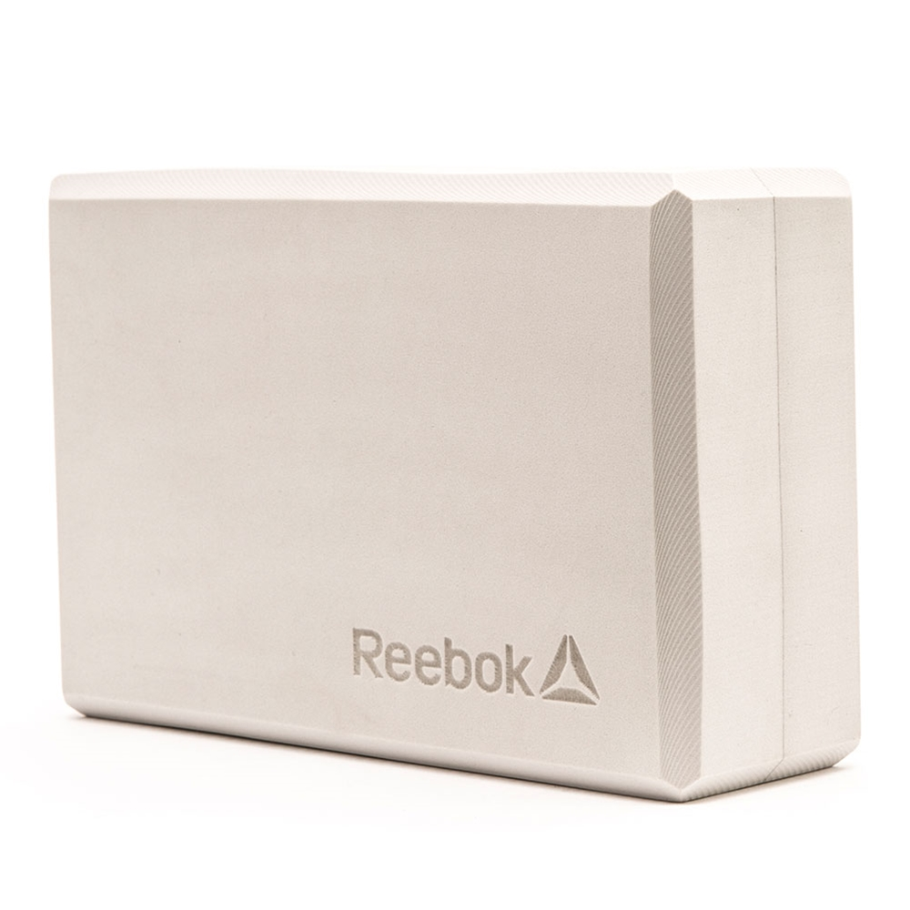 Reebok Studio Yoga Block