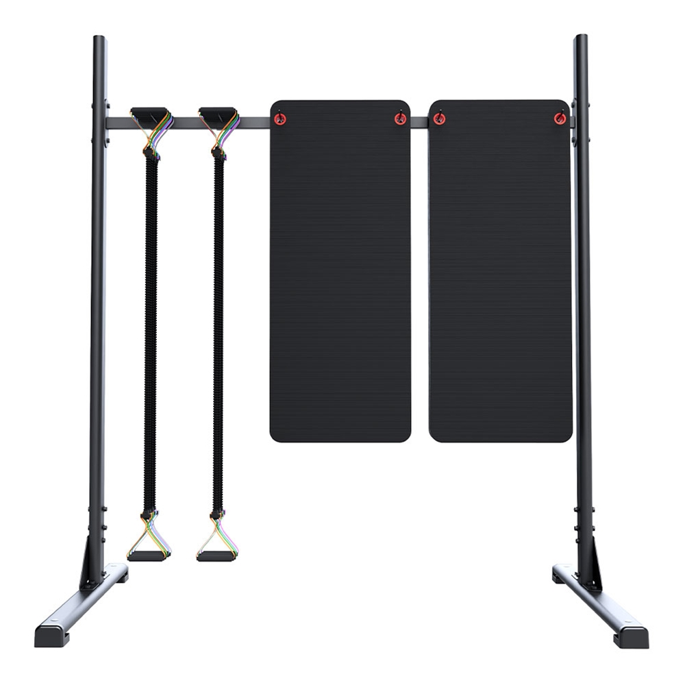 Pinnacle Mat Rack