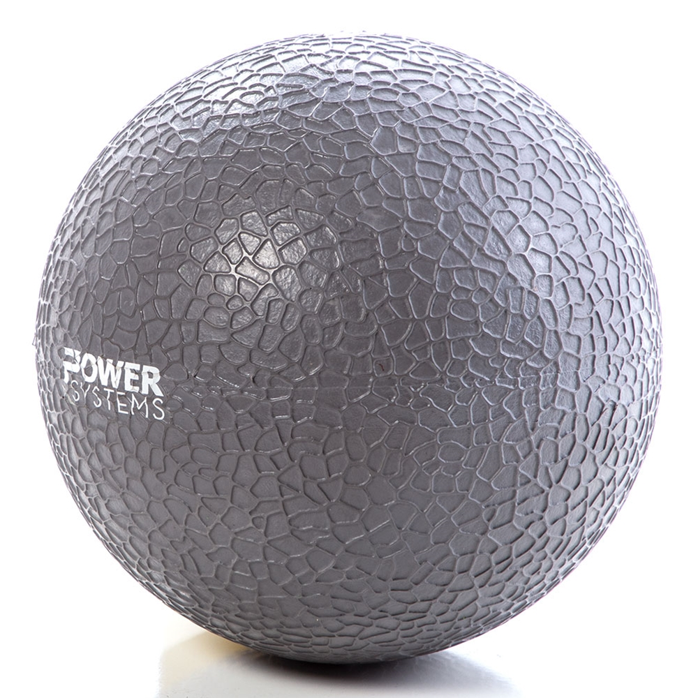 Premium Slam Ball Prime | Power Systems