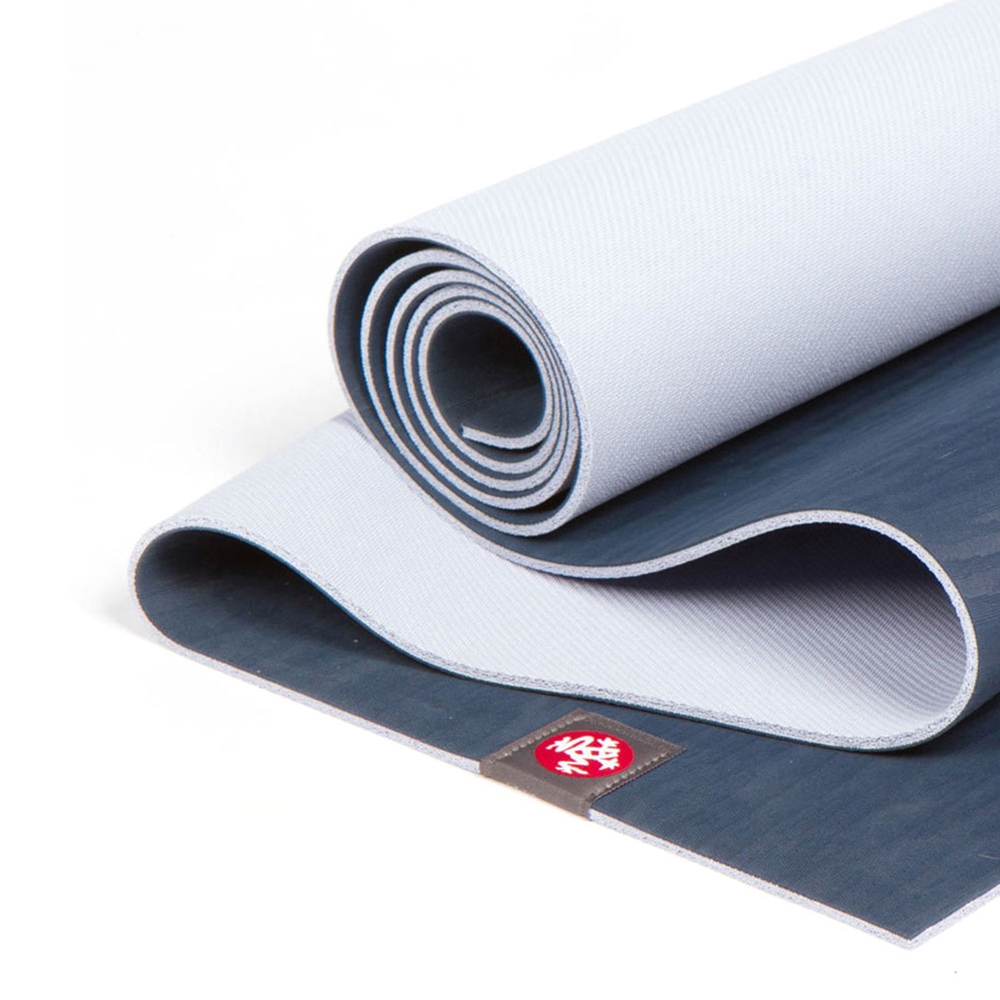 Manduka Eko Lite Yoga Mat Power Systems