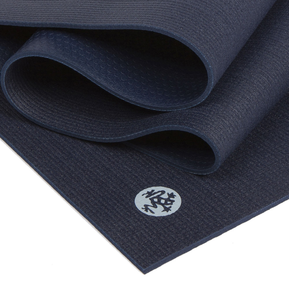 Manduka Prolite 71 Quot Yoga Mat Power Systems