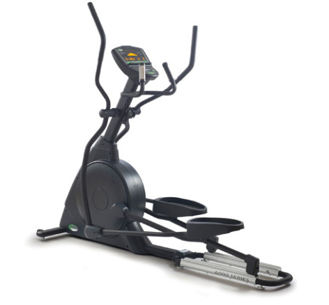Green Series 6000 – Elliptical