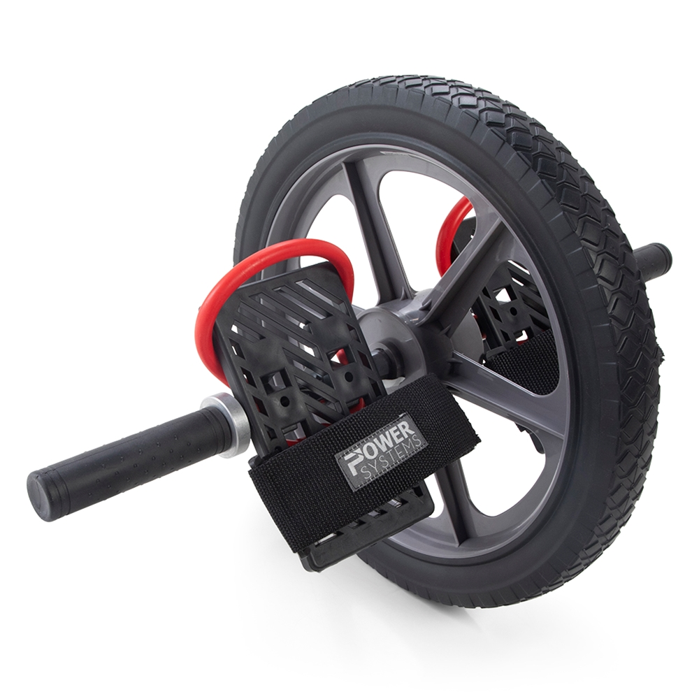 Power Systems Power Wheel