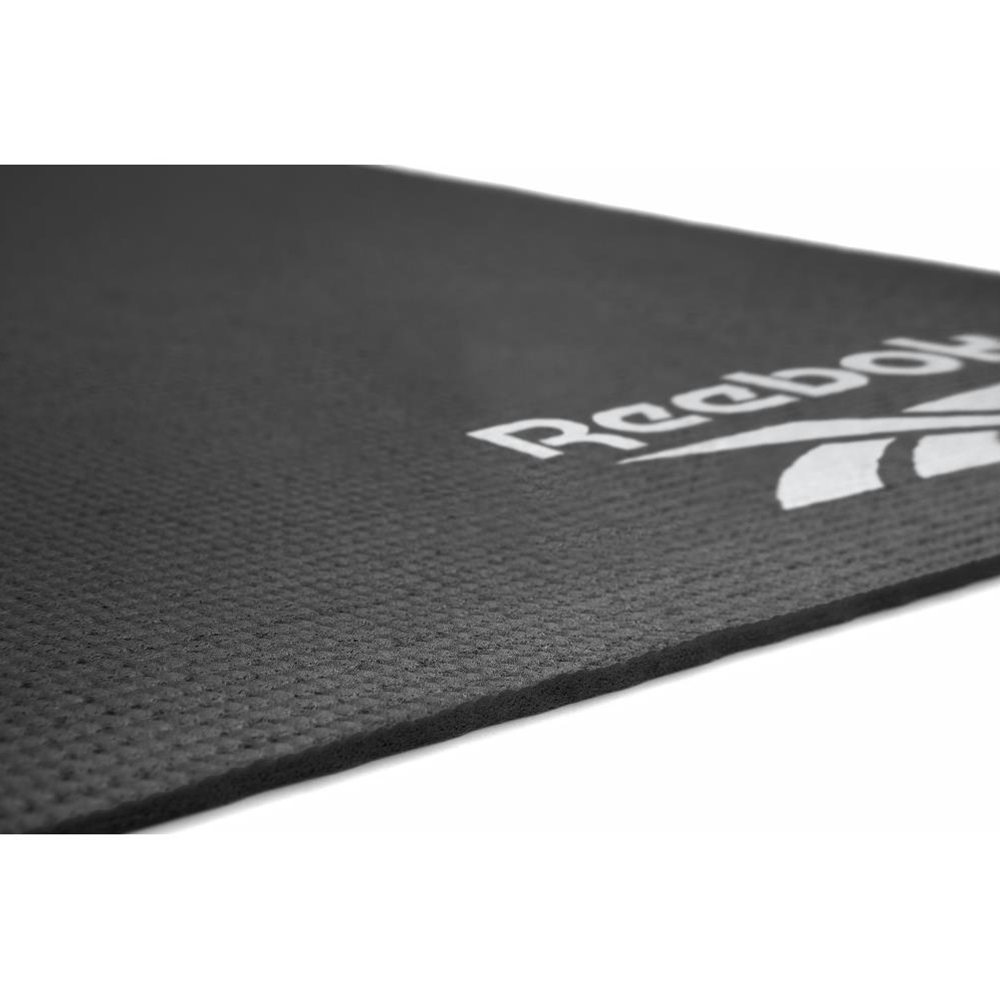 Reebok 4mm Yoga Mat Power Systems