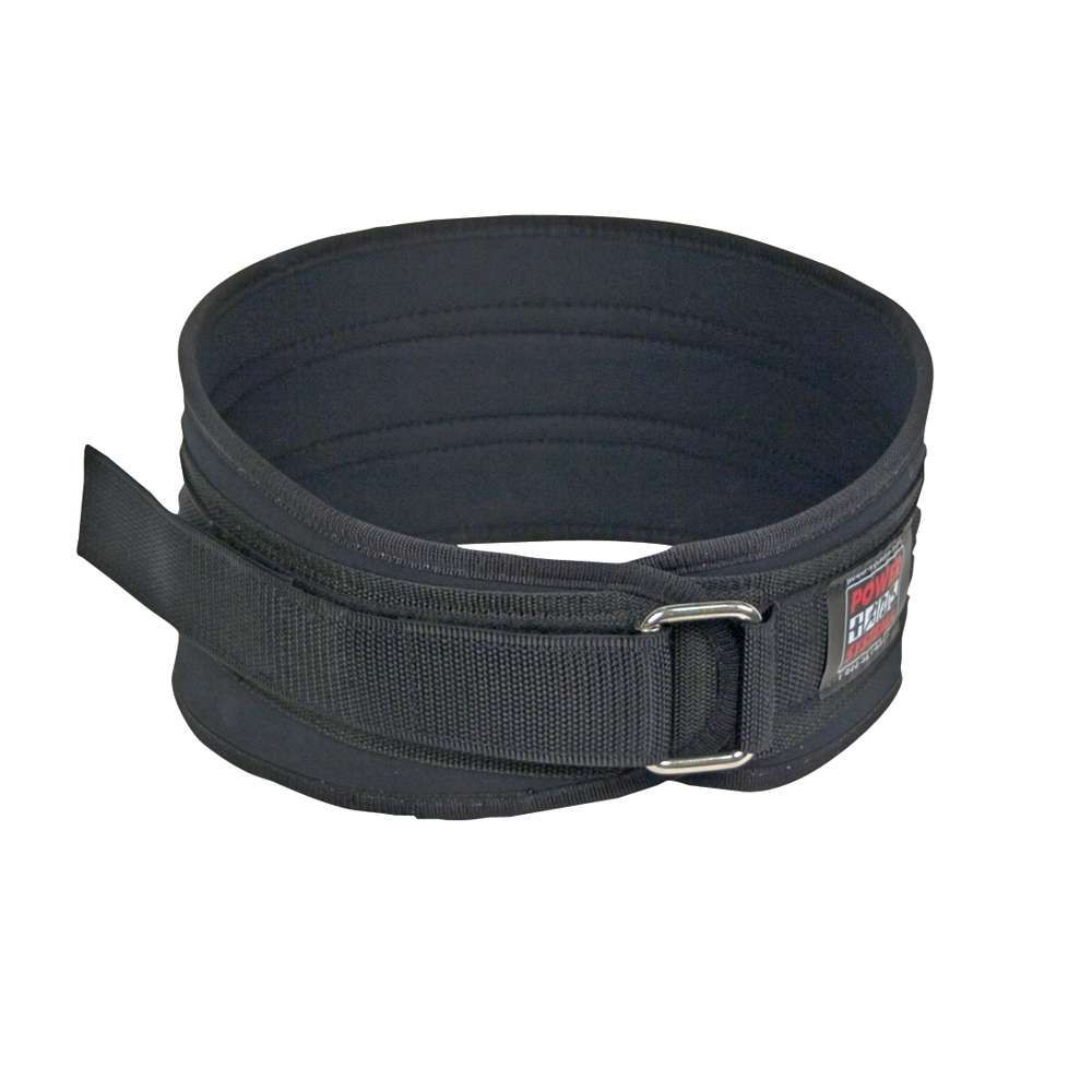 "Nylon Belt - 6"" - Small"