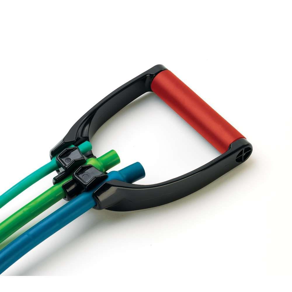 Lifeline Triple Grip Handle | Power Systems