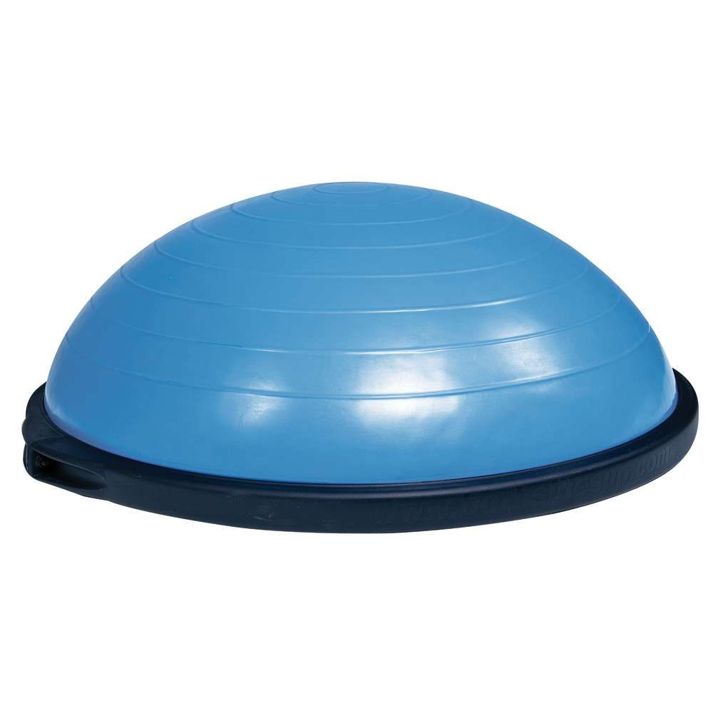 Bosu Ball Best Price: Add Versatility And Challenge To