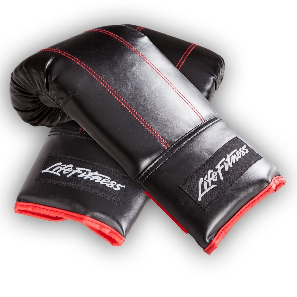 Pro-Curve Bag Gloves