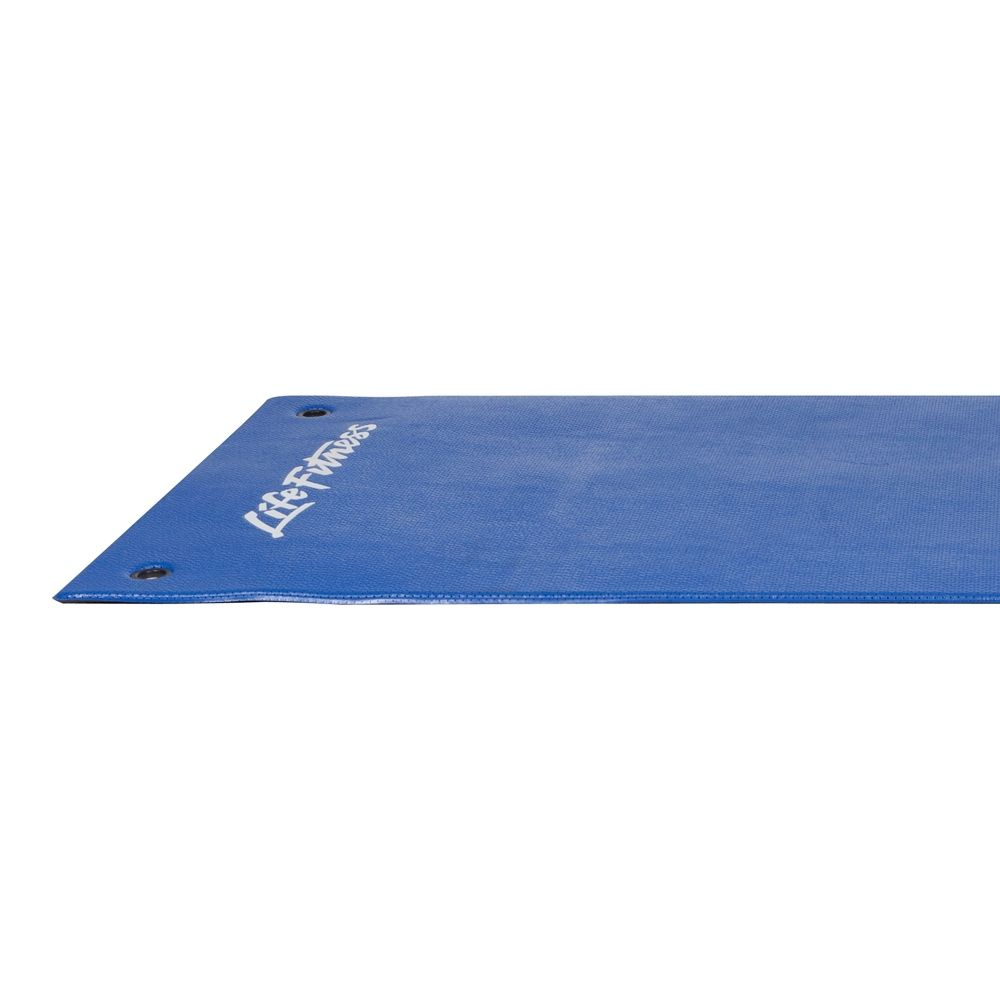 LifeFitness Stretching Mat