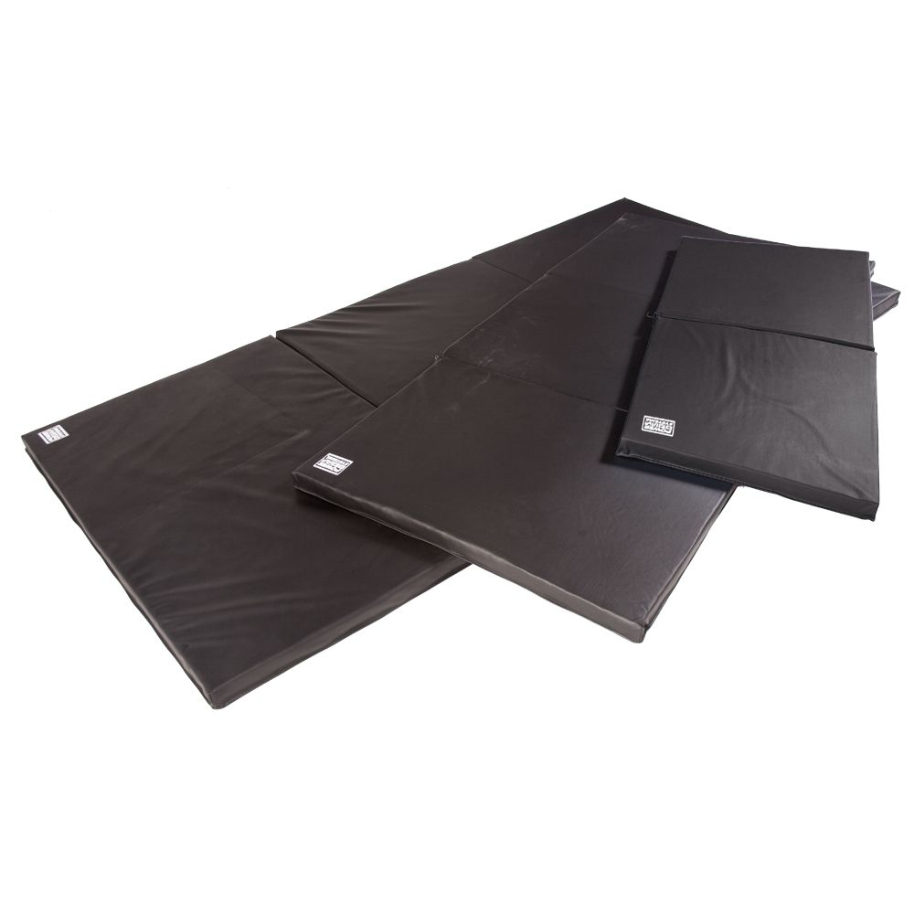Premium Gym Mats From Power Systems For Superior