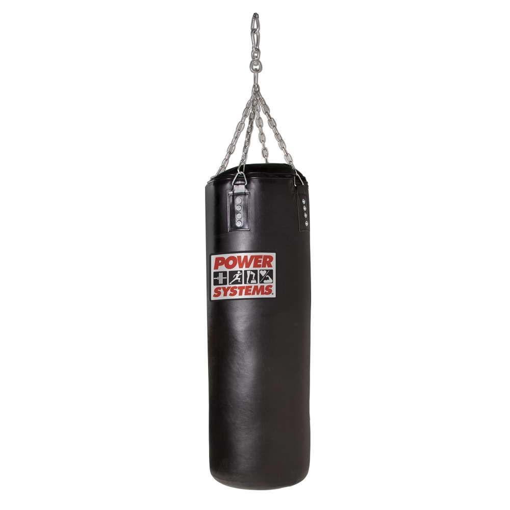 PowerForce Hanging Bag - 50 lbs