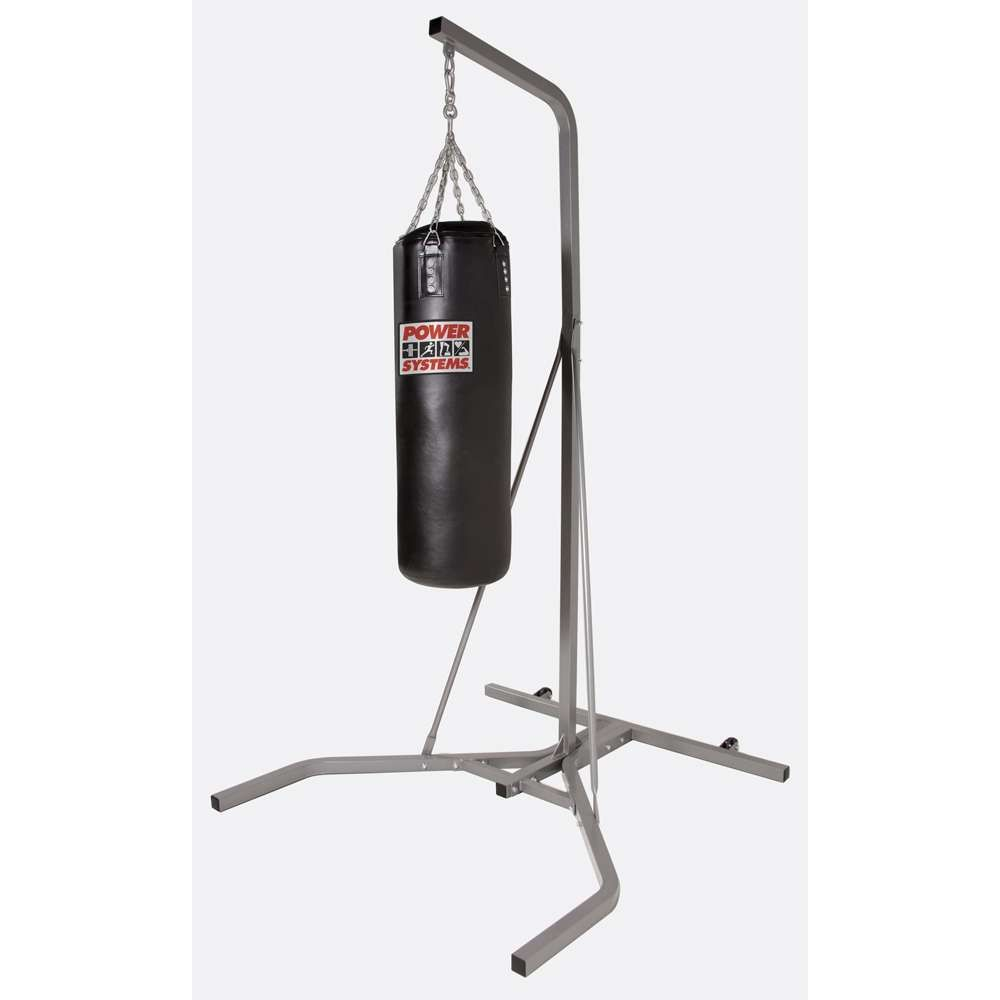 Force Hanging Bag With Stand
