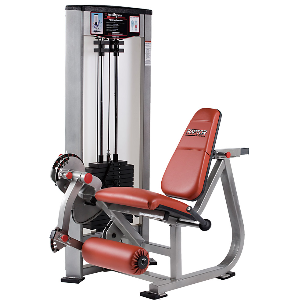 Since , Power Systems' passion for fitness has been fueled by our customers. Power Systems is committed to ensuring people have the tools to lead active lives with professional-grade products, cutting-edge educational materials, and elite customer service.
