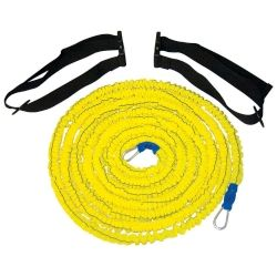 https://www.power-systems.com - Speed Harness with Standard Belts & Heavy Tubing