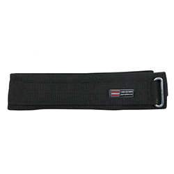 INOpets.com Anything for Pets Parents & Their Pets XXLarge Waist Belt Only