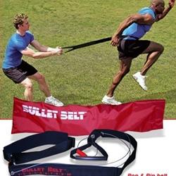 https://www.power-systems.com - Bullet Belt – Partner Pack (2 Belts and Pop/Rip Feature)